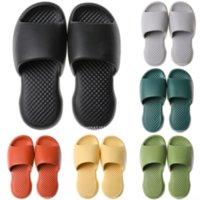 BMZC-Hausschuhe Sand- und Slipper Menssigner Designer Designer Luxus Top Slides Schuhe Design Flip Flops Müßiggänger für Männer Anhänger Frauen nach Schuh