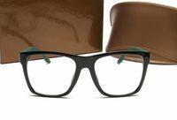 2021 새로운 럭셔리 최고 품질 클래식 파일럿 선글라스 디자이너 브랜드 패션 망 여자 태양 안경 안경 금속 유리 렌즈 상자
