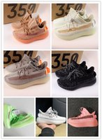 Wholesale new Kids Shoes Wolf Grey Toddler Sport Sneakers fo...
