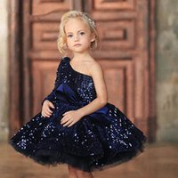 Flower Girls Dresses Sheer Jewel Neck Sleeveless Lace Appliques Tulle Girl Pageant Gowns Birthday Princess Dresses