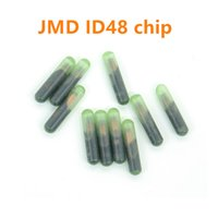 original ID48 transponder chip used for JMD handy baby key programmer