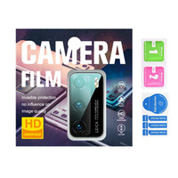 Camera Film for Huawei Mate40 Mate30 Mate20 Back Camera Lens...