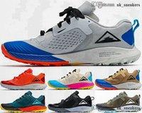 12 clásico Air Terra Running Hombres Hombres 46 Tamaño Talla Zapatillas Kiger 5 Deportes Entrenadores Casual Zoom 38 Mujeres Cestas Zapatos EUR zapatillas de deporte blanco
