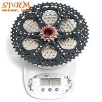 Для SRAM GX Eagle XG 1275 11-52T 12s Скорость кассеты велосипед кассеты велосипед свободного хода горный велосипед свободного холма