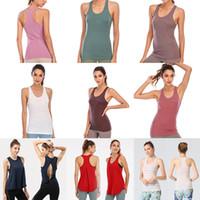 2021 estilista lu vfu yoga calças leggings yogaworld mulheres crisscross treinamento fitness esporte bras set desgaste senhora elástica calças justas sólidas