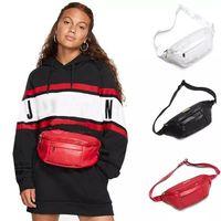 Mode Brusttasche im Freien Spielraum Fanny-Pack Weibliche Brust Gürteltasche Telefon-Beutel-Beutel-Art und Weise Taillen-Beutel-Qualitäts-Frauen 2021 neue heißen Verkauf