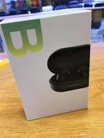 Горячие Мини Bluetooth уха Бутоны беспроводные наушники гарнитура с микрофоном стерео Bluetooth 4.1 наушники для Android смартфонов