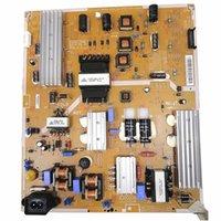 Original LCD Monitor de alimentação de alimentação TV LED placa PCB Unidade BN44-00613A L60S1_DSM PSLF191S05A para Samsung UA60F6300AJ