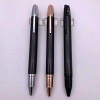 2021 canetas de luxo edição limitada de metal caneta de metal grade design metais-caneta top wellpoint-pen @@ yamalang3