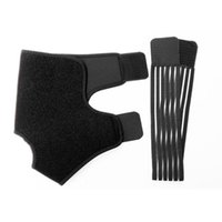 Support de cheville 1PC Bandage pressurisable Protégez le pied de basketball Football Badminton Anti-Stuprain Garde chaleureuse Soins infirmiers (