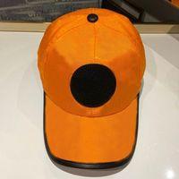 Designer Caps Cappelli Mens Joker Movimento contro spreco I loro cappello da baseball Cappello da uomo Cappelli di ombreggiatura Embracatura ricamata Cappello invernale senza scatola 20120905DQ