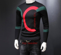 2021 Последний международный высокопроизводительный свитер мягкий теплый теплый мода спортивная одежда толстовка изысканная куртка шерсть рубашка капюшона м - 4xL