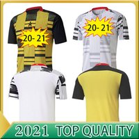 Top Quality 2020 2021 Egitto M.salah 10 Salah Coast Avorio Ghana Morocco Soccer Jerseys 20 21 Home Away Jersey Camicia da calcio