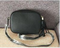 Alta Qualidade Sacos de Ombro de Luxo para Mulheres Designer Totes Bag Couro Cross Body Designer Bolsas Bolsas Embreagem Sacos 04
