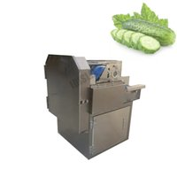 LB-20 High-quality vegetable cutter carrot slicer Stainless steel vegetable cutter spring onion cutter cucumber mini slicer