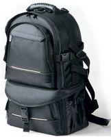 NEW المهنية كاميرا كبيرة حقيبة كاميرا القضية حقيبة الظهر الحقيبة لDSLR SLR نيكون كانون سوني فوجي بنتاكس سامسونج S004