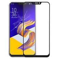 Front Screen Outer Glass Lens for Asus Zenfone 5 ZE620KL Zen...