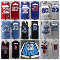 Top Quality Mens Zach Lavine Coby 0 Jerseys Branco 23 Michael Lauri Markkanen Wendell 34 Carter Jr Jerseys de basquete