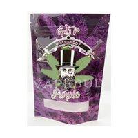 GDP La Kush Cake Jackpot 3.5g Mylar Bag Jokes Up Runtz Mylar Smell Proof كيس من البلاستيك مخصص مع شعار طباعة