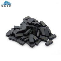 20 30 50 100 stücke Original PCF7936 ID46 Transponderchip PCF7936 Entsperren ID 46 PCF 7936 (Aktualisierung von PCF7936AS) Carbon Auto Chip1