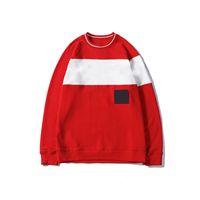Damenpullover Herren Hoodies Gedruckt Pullover Hip Hop Mode Unisex Pullover Hoodies Gedruckt Lose Sweatshirts Für Männer und Frauen.