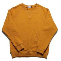 Mens camisola do Hoodie bordado de impressão hip hop hoodies japonês estilo hip hop hoodie do outono e inverno pullover sweathitrt Europeia