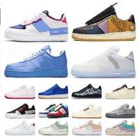 새로운 manbasketballshoes 중반 러닝 신발 저렴한 그림자 열대 트위스트 스 니 커 즈 트레이너 모든 흰색 낮은 컷 1 1 Dunky Shoes