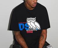 DSQ Phantom Turtle 2021SS New Mens Designer T Shirt Paris Fashion Tshirts Summer DSQ Pattern T-Shirt Maschile Top Qualità 100% cotone Top 1023