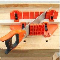 14inch Зажимной Митра Plastic Box Крепеж Lockable Наклонный Кабинет инструмент