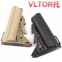 VLTOR 나일론 백 브래킷 iMOD 테일 브래킷 SLR416 브래킷 코어 액세서리