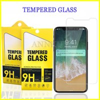 Phone Tempered Glasses, Screen protector For Apple 12 11 Pro ...