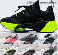 Renegade big kid boys men size us children trainers chaussures shoes 12 jumpman 46 girls women 38 Air Sneakers basketball scarpe eur Zoom