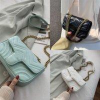 va5tr crossbodys original hochwertiger designer tasche nano weiße hand luxus junger handtasche logobags echtes leder designer schwarz und