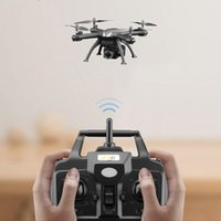 بدون طيار X6S RC بدون طيار مع كاميرا جوية كلية dronhe hd quadcopter 25 دقيقة وقت الرحلة الطويلة FPV بنقرة واحدة إرجاع ألعاب هليكوبتر