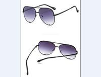 النظارات الشمسية في الهواء الطلق الرياضة في الهواء الطلق 2020 نظارات جديدة HD النظارات الشمسية المستقطبة