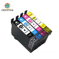 ODA T2991 29 29XL Cartuccia d'inchiostro Compatibile per XP 235 332 432 247 442 342 3451 Cartucce