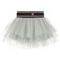 Mädchen Kleid 2021 Sommer Mode Prinzessin Kleid Kinder Trend Atmungsaktive Mesh Gestickte Kleider Kind Kleidung