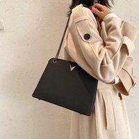 Brand Designer Women's Crossbody Bag High Quality Armpit Shoulder Bags Luxury Handbag Fashion Female Chain Square Messenger Bag