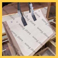 Женщины Luxurys Designers Tote Bags Высококачественная сумка 3 цвета сумки сумки 21010703W
