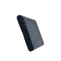 Orijinal BP-5T Piller Nokia Lumia 820 820 T Ok RM-878 825 Telefon Yedek Pil