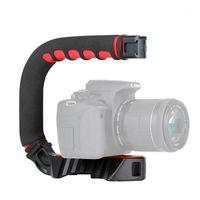 Ulanzi U-Grip Pro Handheld الهاتف الذكي ...