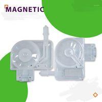 Cartouches d'encre DX5 Imprimante Compatible Compatible pour 4800 Stylus Proll 4880 4000 4450 4400 7400 7450 9400 9450 7800 9800 7880 9880 DX51