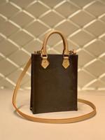 Luxurys Designer Taschen Umhängetaschen Messenger Bags Handtasche Luxus Mode Tasche Crossbody Bag Petit Sac plat Mini Handtasche Münzbeutel