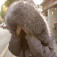 Trenchs de femmes en gros 2021 automne hiver vente mode décontracté veste chaude femme bisic l49