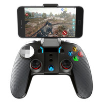 IPEGA PG-9099 Bluetooth Wireless GamePad PG 9099 Gaming Controller Joystick Dual Motor Turbo Gamepads para Windows Android Teléfono