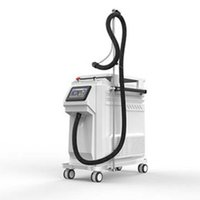 Máquina de enfriamiento de aire de piel Zimmer, dispositivo frío para diodo CO2 Sistema de láser fraccional