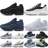 MAX 95 2021 الرجال 95 og وسادة البحرية الرياضة عالية الجودة chaussure 95 ثانية المشي أحذية الرجال الاحذية وسادة 95 أحذية رياضية الحجم 36-46 S25