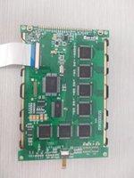 Der hochwertige Bildschirm für den Kfz-Schlüsselprogrammierer MVP Key Pro M8 Hohe Qualität und einfach zu bedienen1