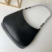Handbagstore888 Shoulder Bags Designers Handbags Purses Brand Fashion Dicky0750b Tote Bag Womens Luxury Luxurys Wom Rhfut