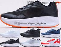 Работает нами 11 2020 Новое Прибытие Schuhe Trainers Мужские Обувь Спортивная молодежь 35 Женщины Большой Малыш Мальчики WutaLLDALDE EUR Повседневные кроссовки Размер 45 5 Мужские